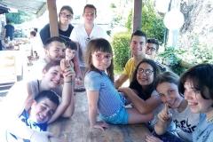 weekend-sociale-montegrappa-2019-7