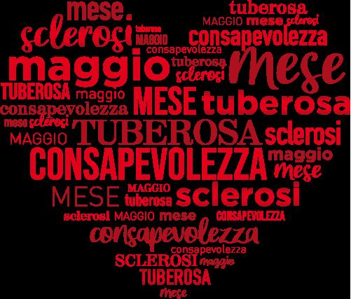 Maggio, mese della Sclerosi Tuberosa