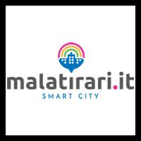 MalatiRari