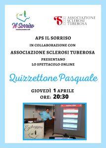 Feste Pasquali Online