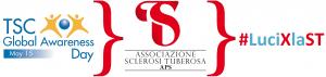 Luci sulla Sclerosi Tuberosa 15.05.2021 1